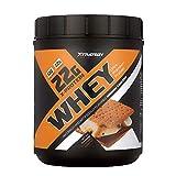 WHEY Protein X-Protein Graham Cracker Ultra Premium XTRATEGY Nutrition Supplement