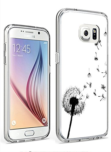 Galaxy S7 Slim Case Protective Cover for Samsung Galaxy S7 Flying