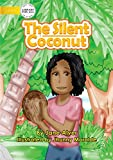 The Silent Coconut