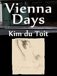 Vienna Days