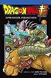 Dragon Ball Super 6 (6) - Akira Toriyama (Original Story)