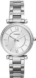 Fossil Womens Carlie - ES4341