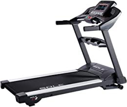 Best sole tt8 treadmill Reviews