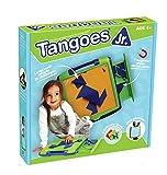 Smartgames TG JRT 001–Tangoes Jr–Juego de Tangram