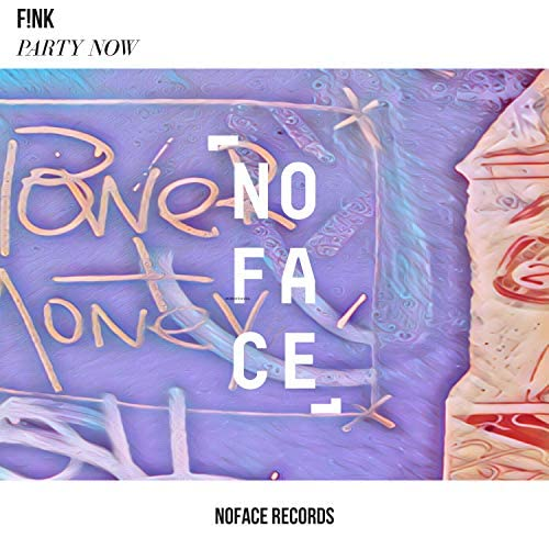F!nk & NoFace Records