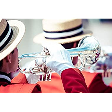 New Orleans Jazz Cruise for Two - Tinggly Voucher / Gift Card in a Gift Box