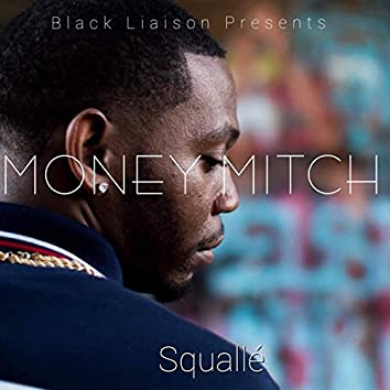 Money Mitch (Deluxe)