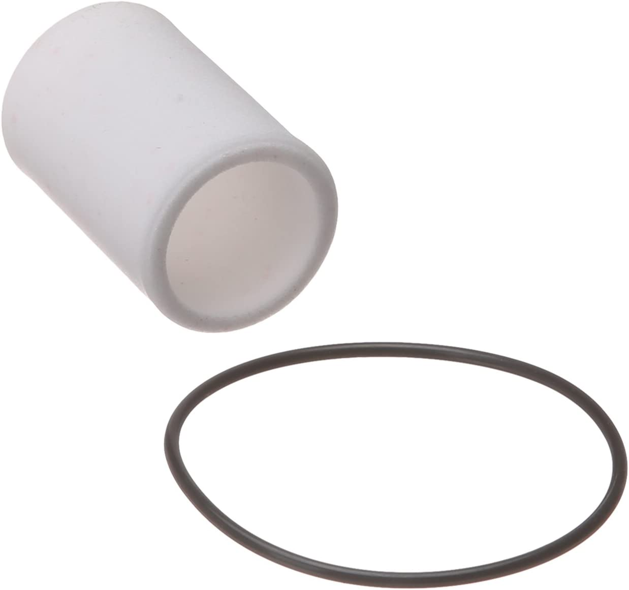 DeVilbiss HAF6 Water Separator Element Ranking TOP9 O-Ring Filter and 2021new shipping free shipping