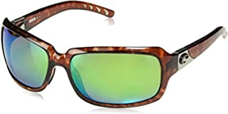 Running Bundle: Costa Isabela Sunglasses & Earbuds