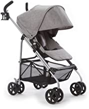 urbini omni plus stroller instructions