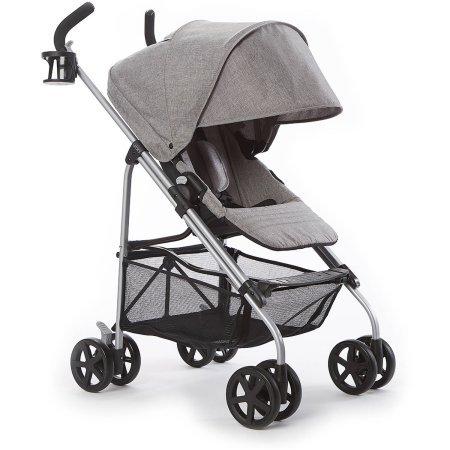 Reversi Stroller, Special Edition