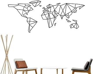 Amazon.es: Maison du monde