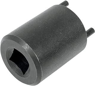 Springer Fork Bearing Adjusting Tool (LNG-444)