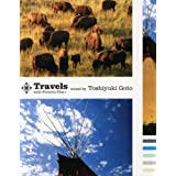 Travels with Flowers Plus+Mixed by Toshiyuki Goto
