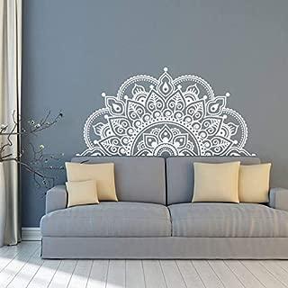 bedroom sticker ideas