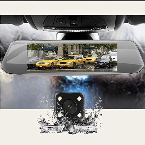 sensor y cámara de aparcamiento de coche fabricante Doifck