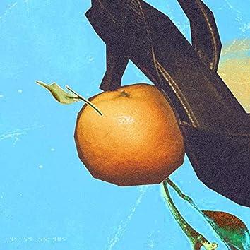 Naked Orange