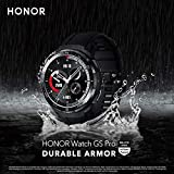 Immagine 1 honor watch gs pro smartwatch