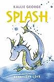 Splash (Tiny Tails (3))