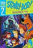 Scooby Doo Misterios SA Vol 2 [DVD]
