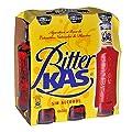 Bitter KAS - 6 x 0.2 Liter