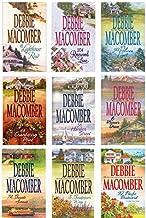 Cedar Cove Series - Books 1-9