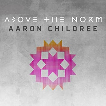 Above the Norm