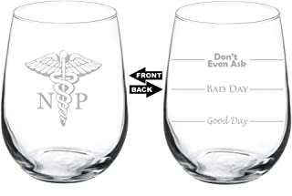 Best graduation gift for nurse practitioner Reviews