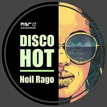 Disco Hot