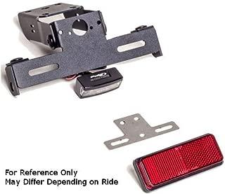 Portamatriculas soporte matricula portaplaca 4817N//72 PUIG