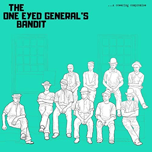 The One Eyed General's Bandit