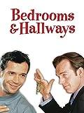 Bedrooms & Hallways