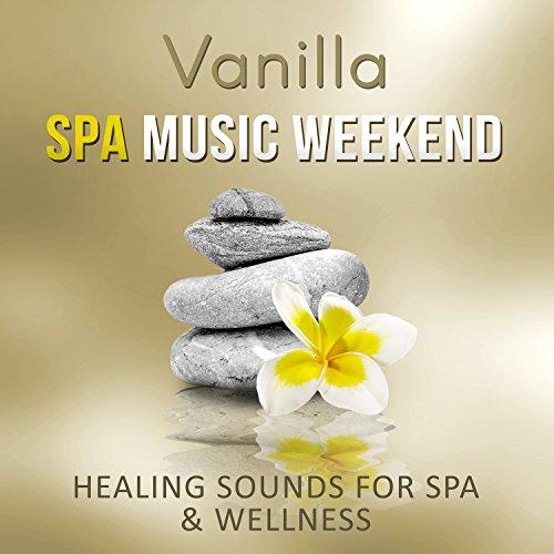 Essential Vanilla Oil: Violin and Night Atmosphere