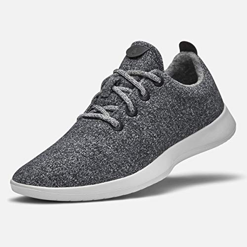 [オールバーズ] メンズ スニーカー ウール ランナーズ Men`s Wool Runners Sneakers [並行輸入品]