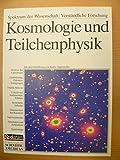 Kosmologie und Teilchenphysik - Immo Appenzeller