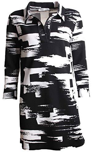 Joachim Bosse Style Kleid Clarisse 40