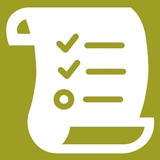 Der Ordersatz - Das universelle Bestellsystem für Ihre Kunden UND Außendienstler