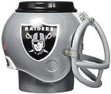 "FanMug Tasse mit Motiv ""Dallas Cowboys"", Mehrfarbig, Oakland Raiders, Various"