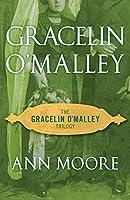 Gracelin O'Malley (The Gracelin O'Malley Trilogy)