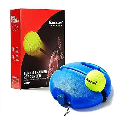 Amazon - 50% Off on Tennis Trainer Rebound Balls with Practice Rope