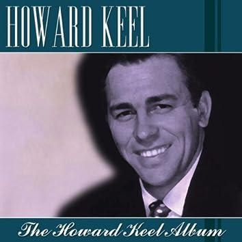 The Howard Keel Album