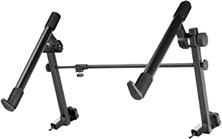 On-Stage KSA7500 Second Tier for Keyboard Stands