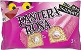 Bimbo - Pantera Rosa - 3 unidades - 165 g
