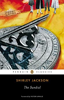 The Sundial (Penguin Classics) by [Shirley Jackson, Victor LaValle]