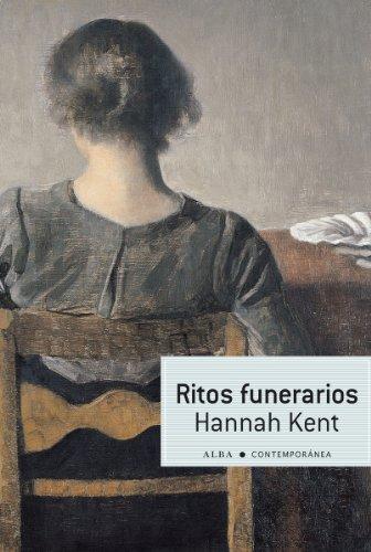 Ritos funerarios (Contemporánea)