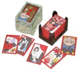 Movic Card Games