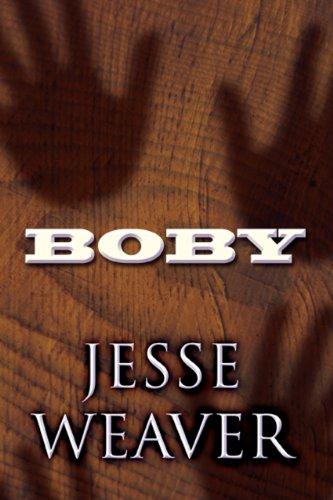 BOBY (English Edition)