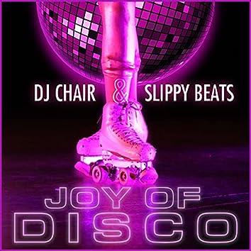 Joy of Disco