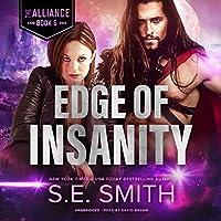 Edge of Insanity (Alliance)