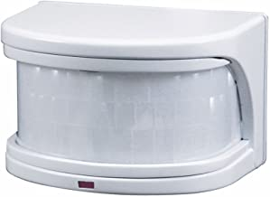 Heath Zenith SL-5716-WH-B 270-Degree Replacement Motion Sensor, White